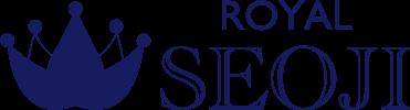 ROYAL SEOJI    (ロイヤルセオジ)