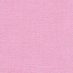 無地ピンク